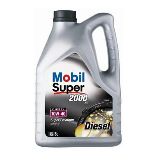 Mobil-Super-2000-X1-10W40-Diesel-5l.jpg