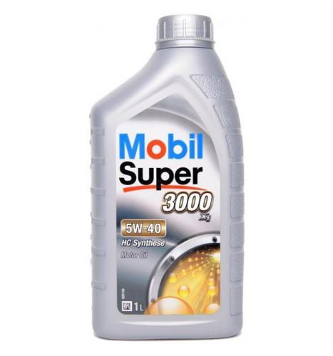 Mobil-Super-3000-X1-5W-40-1Liter.jpg