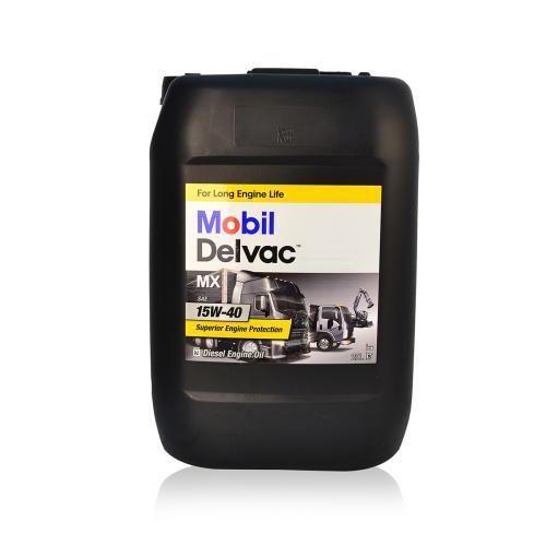 Mobil_DELVAC_mx-15W-40_20L.jpg