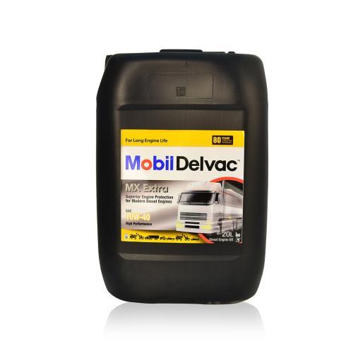 Mobil_DELVAC_mx-extra-10W-40_20L.jpg
