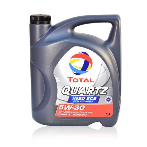 Total_quartz_5w_30-ineo-ecs-5L.jpg