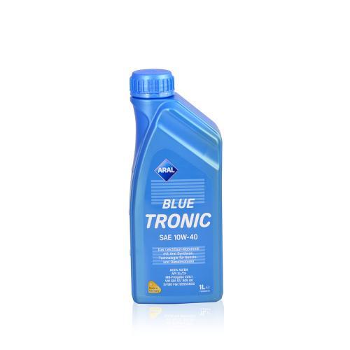 aral-bluetronic-10w-40-1l.jpg