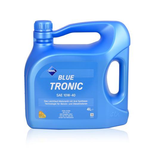 aral-bluetronic-10w-40-4l.jpg