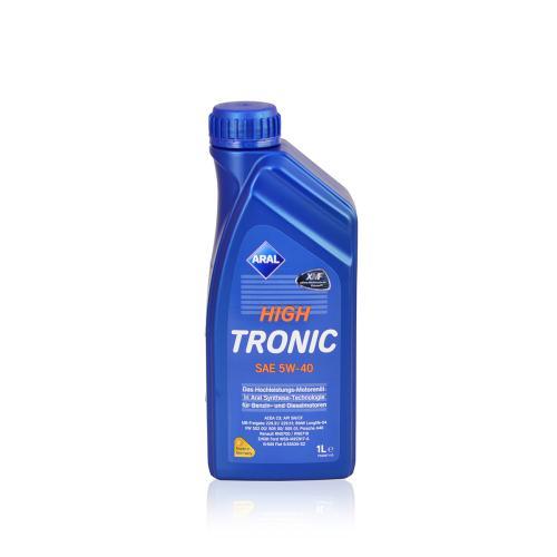 aral-high-tronic-5w-30-1l.jpg