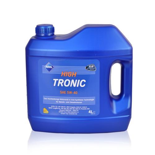 aral-high-tronic-5w-40-4l.jpg