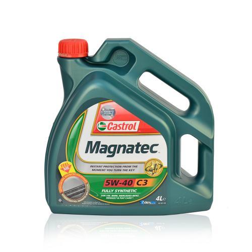 castrol-Magnatec_5W-40_C3_4L.jpg