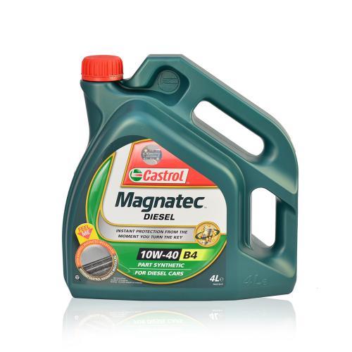 castrol-Magnatec_diesel-10W-40_B4_4L.jpg