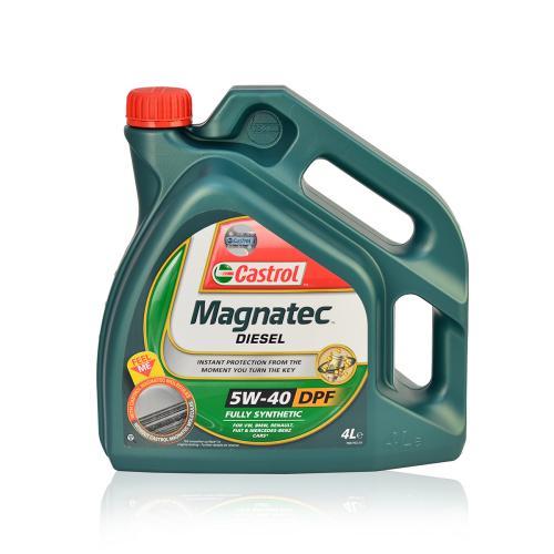castrol-magnatec-diesel-5w-40-dpf-4l.jpg