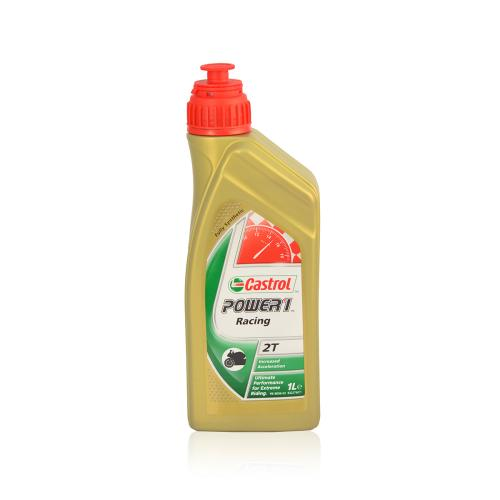 castrol-power1-racing-2t-1l.jpg