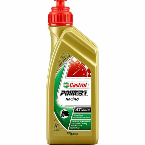 castrol-power1-racing-4t-10w-50-1l.jpg