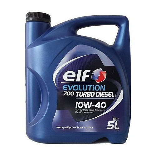 elf-evolution-700-turbo-diesel-10w-40-5l.jpg