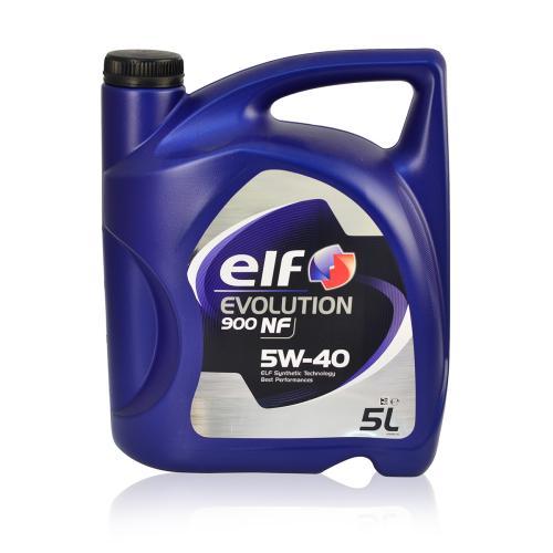 elf-evolution-900nf-5w-40-5l.jpg