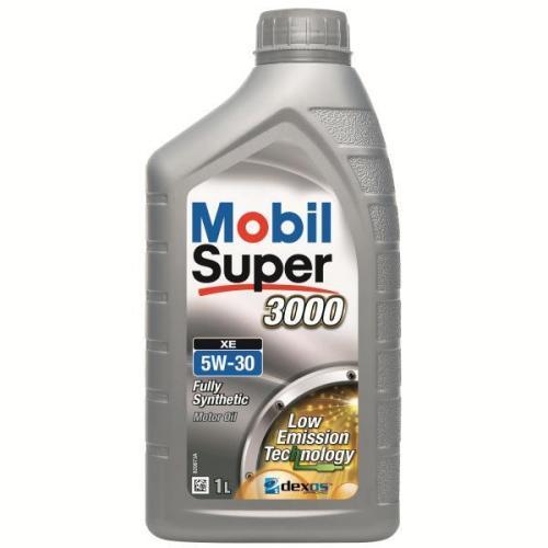 mobil-Super-PDTDI-3000-XE-5W30_1l.jpg