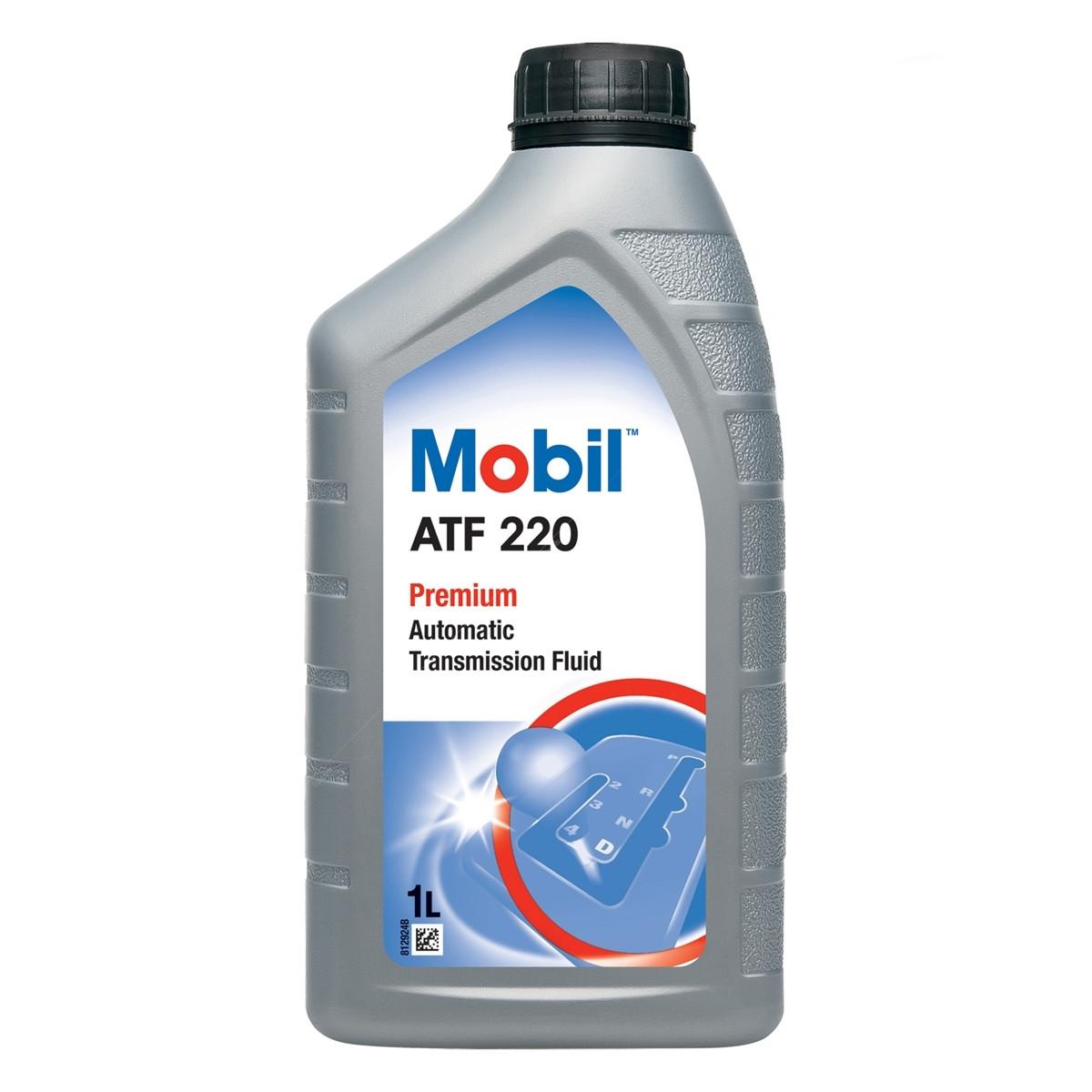 mobil-atf-220-1l.jpeg