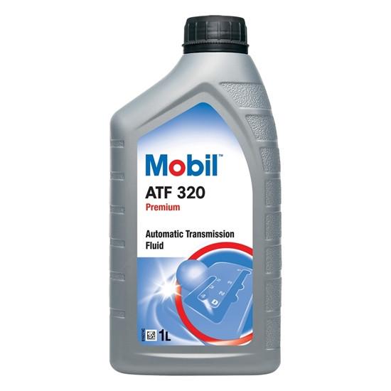 mobil-atf-320-1l.jpeg