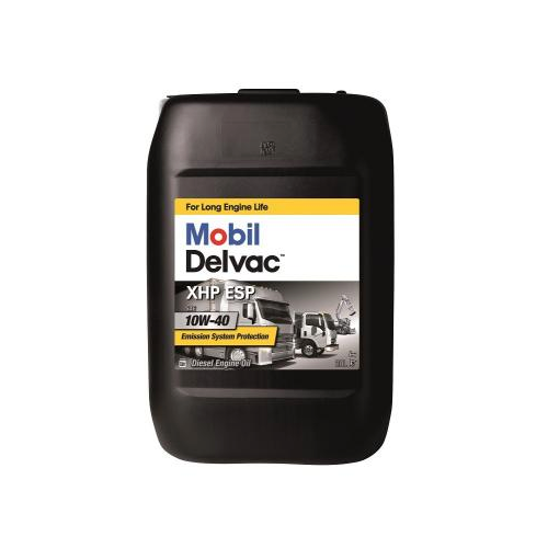 mobil-delvac-esp-10w-40.png