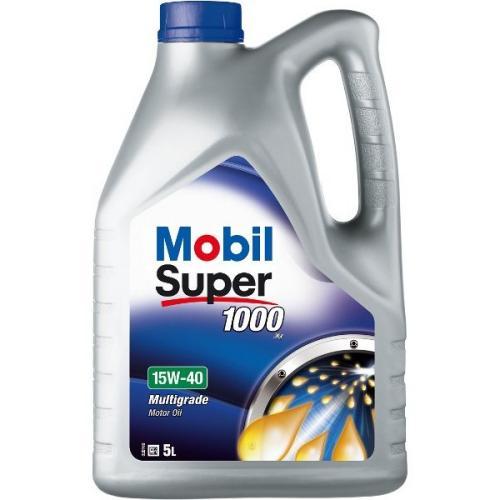 mobil-super-1000-x1-15w-40-5l.jpg