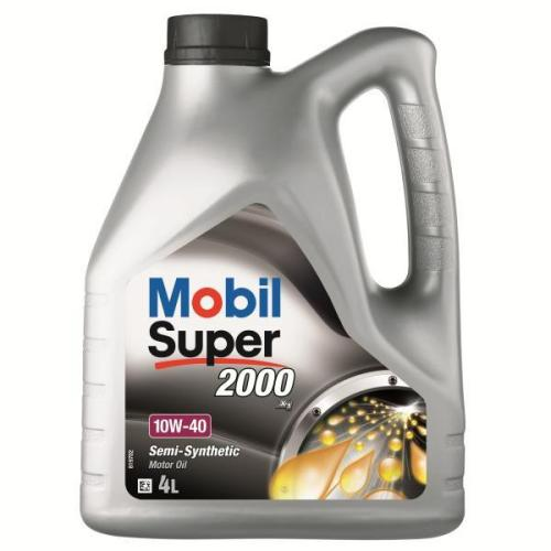 mobil-super-2000-x1-10w-40-4l.jpg