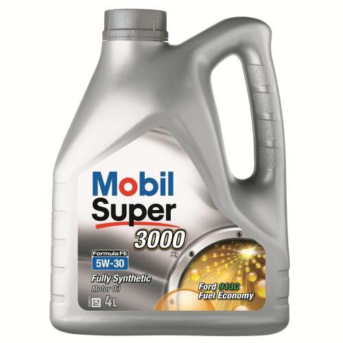 mobil-super-3000-formula-fe-5w-30-4l.jpeg