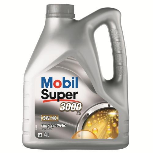 mobil-super-x1-3000-5w-40-4l.jpg