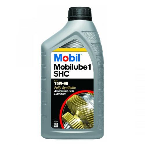 mobilube-1-shc-75w-90-1l.jpg