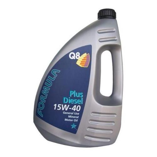 q8-15w40-formula-plus-diesel-4l