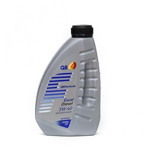 q8-formula-excel-diesel-5w-40-1l.jpg