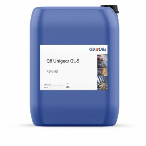 q8-unigear-gl5-75w-90-20l.jpg