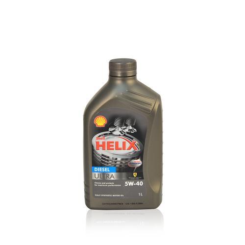 shell-helix-diesel-ultra-5w-40-1l.jpg