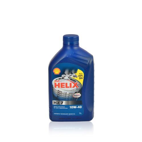 shell-helix-hx7-10w-40-1l.jpg