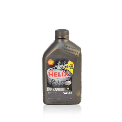 shell-helix-ultra-5w-40-1l.jpg