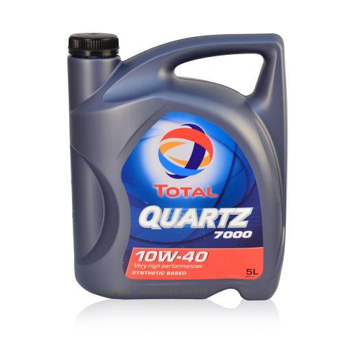 total-quartz-7000-10w-40-5l.jpg
