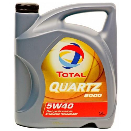total-qurtz-9000-5w-40-5l.jpg